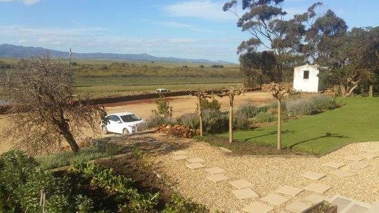 Bredasdorp, Afrika Selatan: 20160923_160915_large.jpg