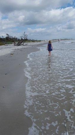 Folly Beach, SC: 20160921_123010_large.jpg