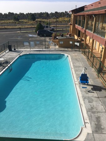 Ramada Flagstaff East : photo0.jpg