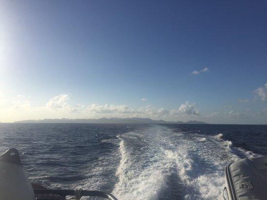 Marigot, Άγιος Μαρτίνος: photo0.jpg