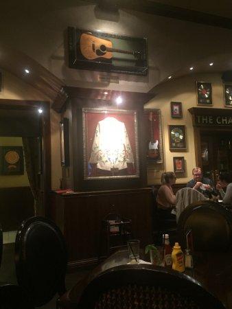 Hard Rock Cafe Munich: photo4.jpg