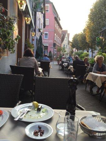 Bensheim, Tyskland: photo0.jpg