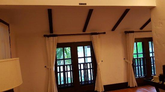 Tamarind Village: 20160922_174924_large.jpg