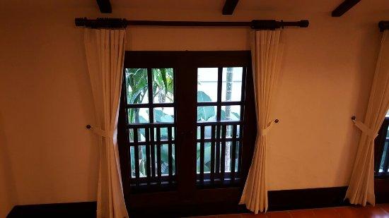 Tamarind Village: 20160922_175358_large.jpg