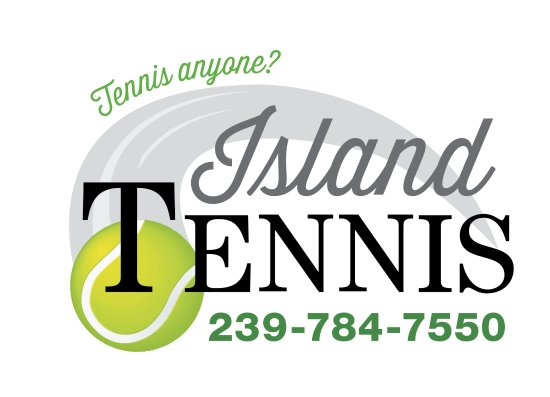 Fun in the Sun with Island Tennis in Marco Island, Florida!
