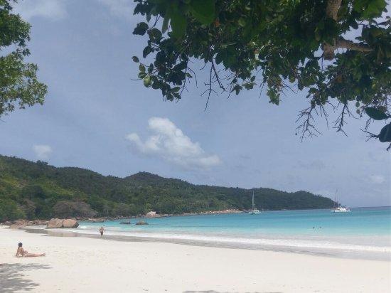 เกาะพราสลิน, เซเชลส์: IMAG2810_large.jpg