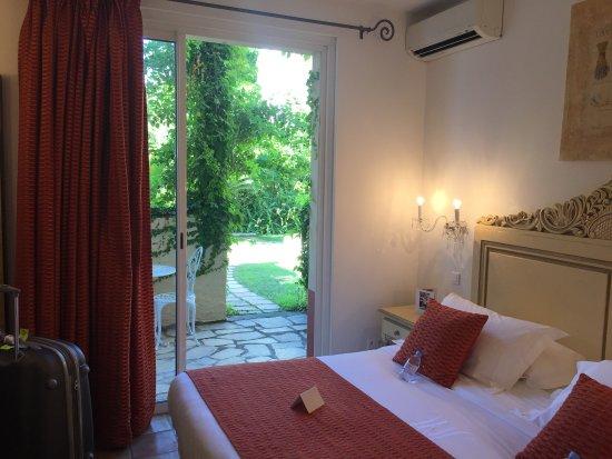 Sainte Valerie Hotel: photo0.jpg