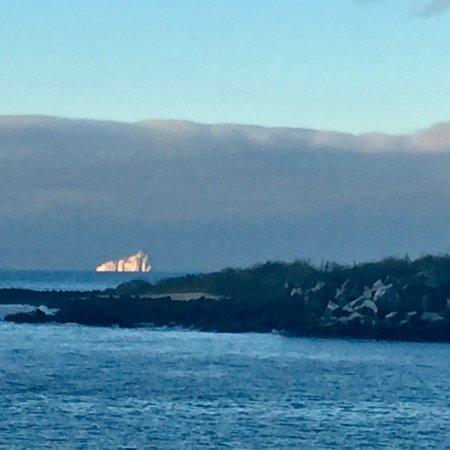 Puerto Baquerizo Moreno, Équateur : photo1.jpg