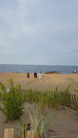 Newburyport, MA: 20160903_181840_large.jpg