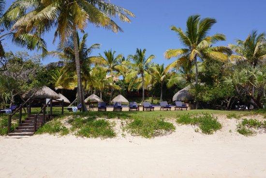 Landscape - Anantara Bazaruto Island Resort Photo