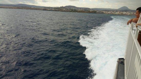 Santorini, Yunanistan: 20160923_084600_large.jpg