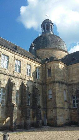 Hautefort, Francia: 20160920_163558_large.jpg