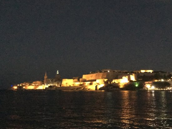 Та'Ксбиекс, Мальта: photo0.jpg