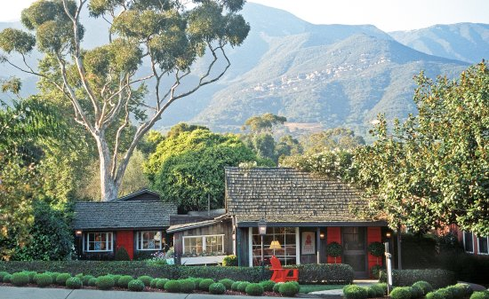 Montecito, CA: getlstd_property_photo