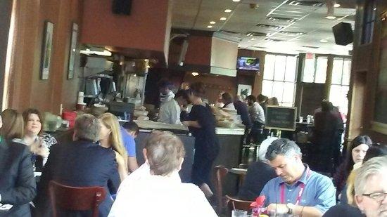 Flatiron Bar & Diner: 20160923_122424_large.jpg