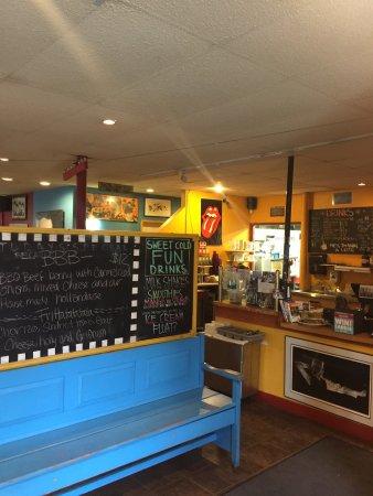 Floyd's Diner : photo1.jpg