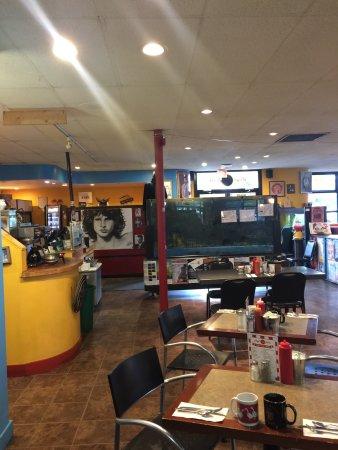 Floyd's Diner : photo4.jpg