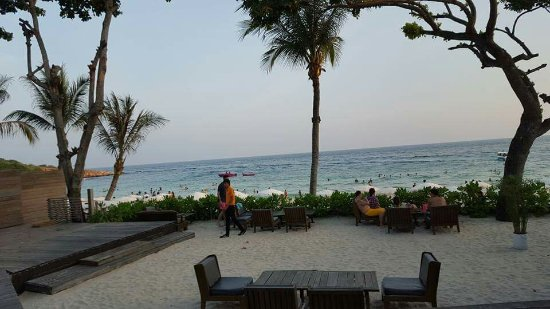 Sai Kaew Beach Resort: FB_IMG_1461430606301_large.jpg