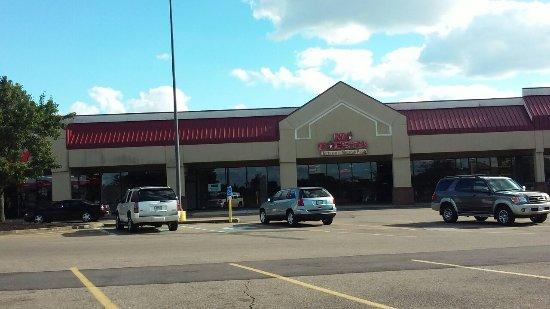 Heath, OH: 20160911_165006_large.jpg