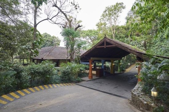 Club Mahindra Madikeri, Coorg: photo5.jpg
