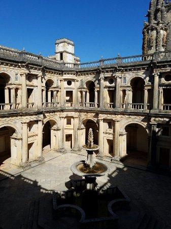 Tomar, Portugal: 20160923_111607_large.jpg