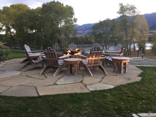 Livingston, Montana: photo9.jpg
