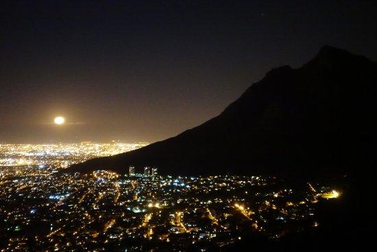 Cape Town, Zuid-Afrika: photo0.jpg