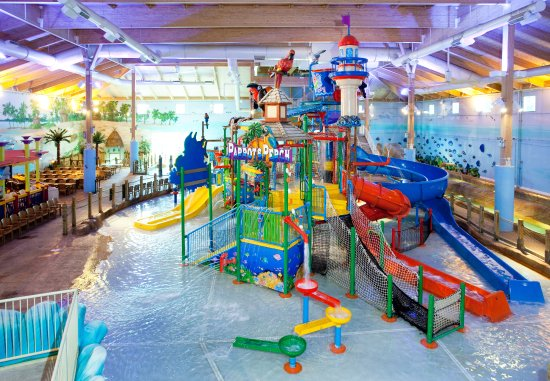 Coco Key Water Resort Mount Laurel 2019 All You Need