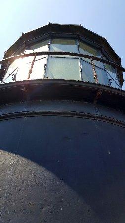 Cape Hatteras Lighthouse: 20160907_133739_large.jpg