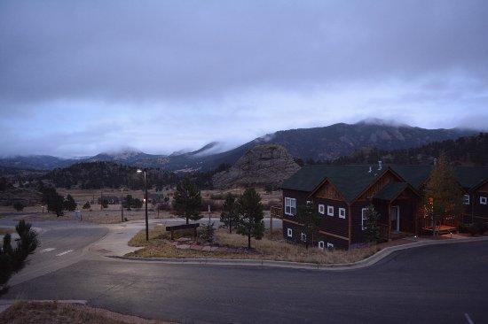 Mary's Lake Lodge Mountain Resort and Condos Foto
