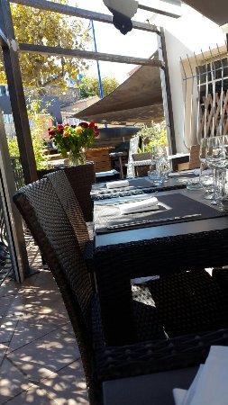Restaurant Grand Baie : 20160923_131923_large.jpg