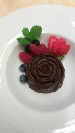 Bientina, İtalya: #cake.....