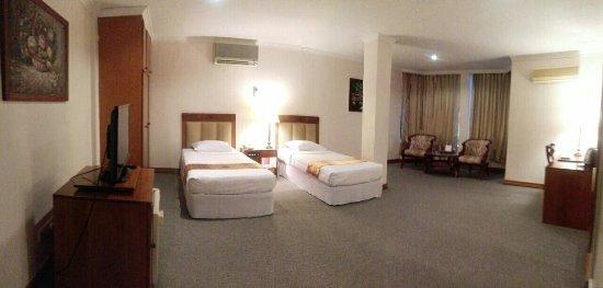 Mandalay Swan Hotel : image-0-02-01-93725b1035edd4bbc7c202f2a1bc3832fc63bea938d37829351b93c2af295692-V_large.jpg