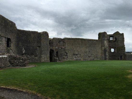 Roscommon, ไอร์แลนด์: photo0.jpg