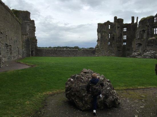 Roscommon, ไอร์แลนด์: photo1.jpg