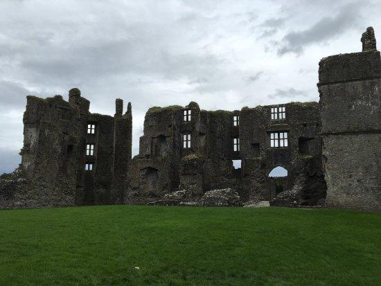 Roscommon, ไอร์แลนด์: photo2.jpg