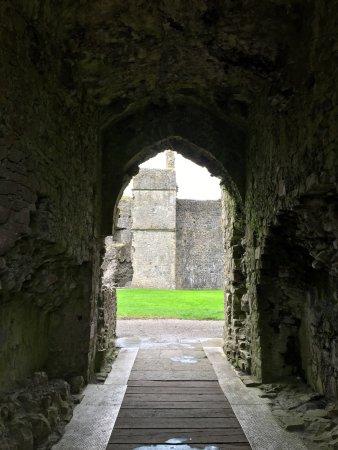 Roscommon, ไอร์แลนด์: photo3.jpg