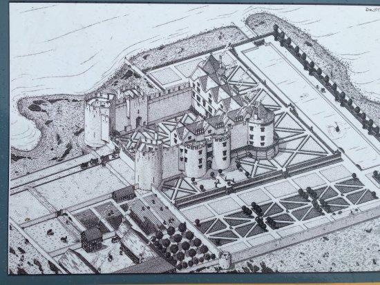 Roscommon Castle : photo5.jpg