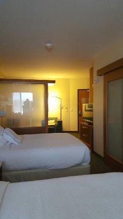 SpringHill Suites Coeur d'Alene : 20160910_153202_large.jpg