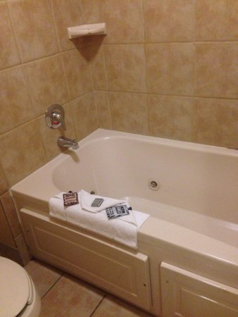 Kalahari Resorts & Conventions: photo3.jpg