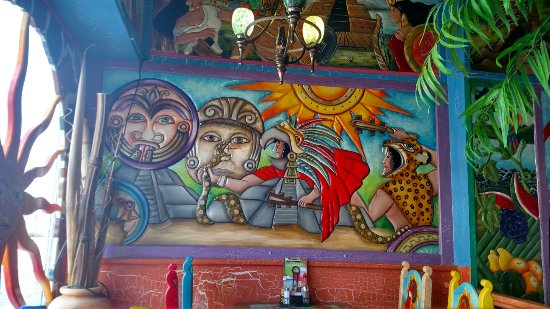 Little Mexico: TA_IMG_20160923_143914_large.jpg