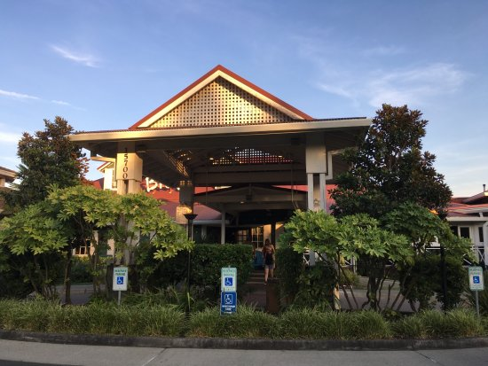 Tukwila Photo