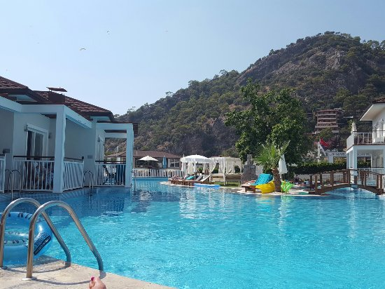 Mozaik Boutique Hotel Rooms & Apartments : 20160914_141441_large.jpg