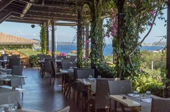 Hotel Palau From 265 ̶3̶1̶6̶ Updated 2017 Prices