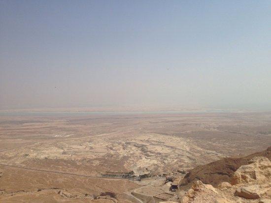 Arad, Israël : photo4.jpg