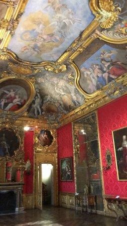 Civic Museum of Ancient Art (Palazzo Madama) : photo0.jpg
