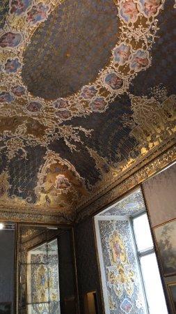 Civic Museum of Ancient Art (Palazzo Madama) : photo2.jpg