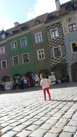 Old Market Square: 20160922_140902_large.jpg