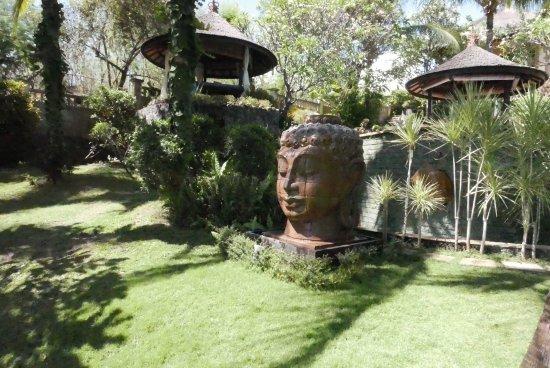Jepun Bali Villa Photo