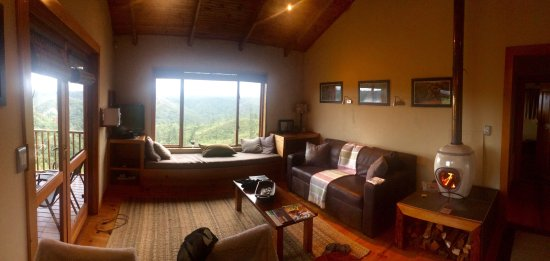 Rheenendal, Afrika Selatan: photo1.jpg
